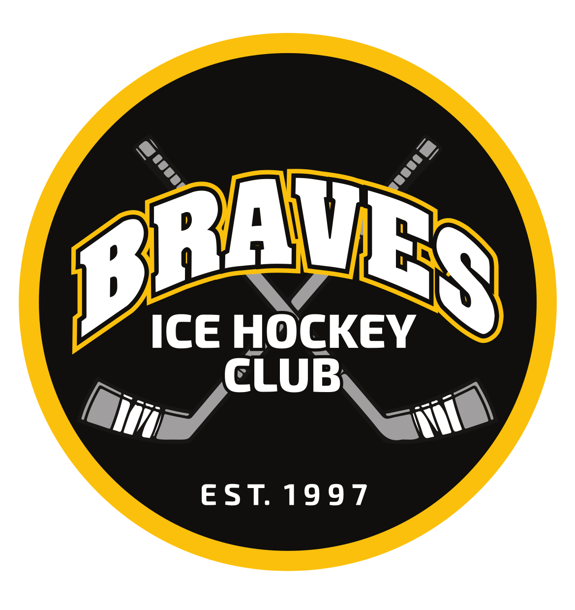 Braves Ice Hockey Club